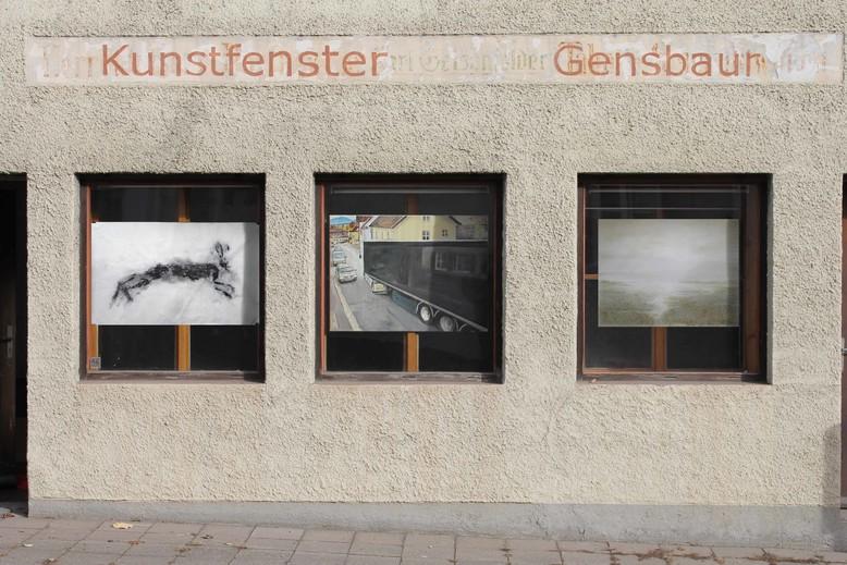Kunstfenster_19_klein